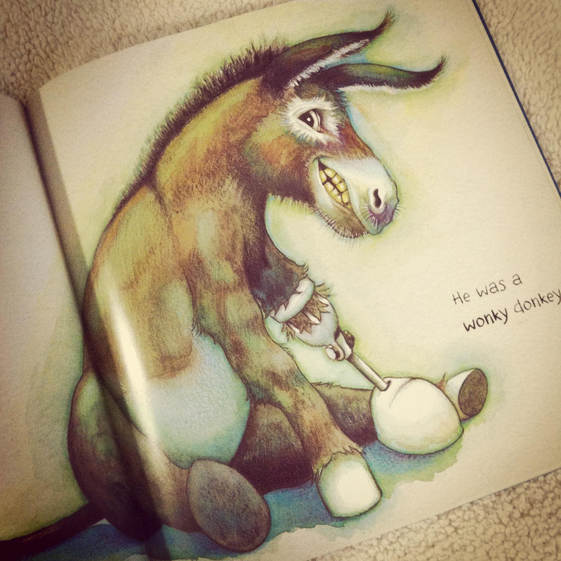Read to Me - Aloud Children Book Lot 77 Home School Teacher HC/SC Mix 17G100