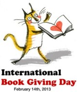 international-book-giving-day-badges