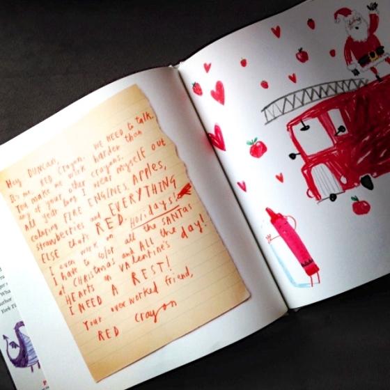 www.ameliesbookshelf.com